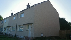 yoker-1-completed-671