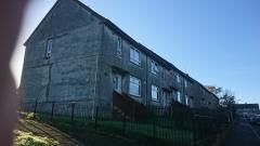 east-ayrshire-2017-catrine-pre-installation-31
