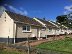 drongan-completed-13