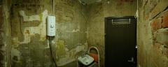 bathroom-0-before-11