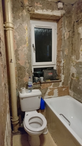 bathroom-0-before-7