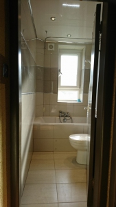 bathroom-1-after-3