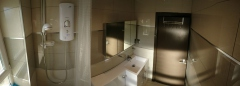 bathroom-1-after-5