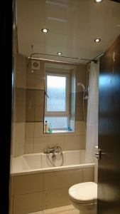 bathroom-1-after-7