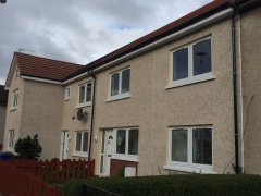 renfrewshire-contract-paisley-2017-completed-11
