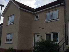 renfrewshire-contract-paisley-2017-completed-12