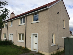renfrewshire-contract-paisley-2017-completed-14