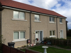 renfrewshire-contract-paisley-2017-completed-15