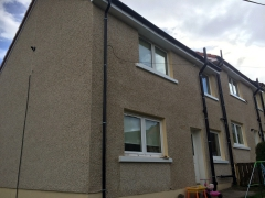 renfrewshire-contract-paisley-2017-completed-18