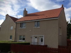 renfrewshire-contract-paisley-2017-completed-2