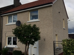renfrewshire-contract-paisley-2017-completed-21