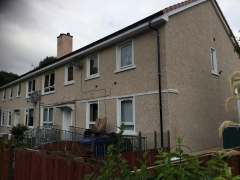 renfrewshire-contract-paisley-2017-completed-23