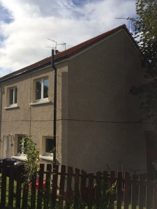 renfrewshire-contract-paisley-2017-completed-4