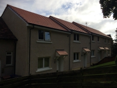 renfrewshire-contract-paisley-2017-completed-5