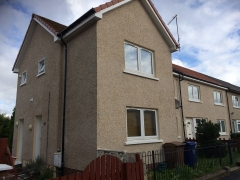 renfrewshire-contract-paisley-2017-completed-8