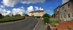 drongan-completed-1
