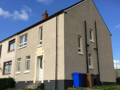 drongan-completed-10