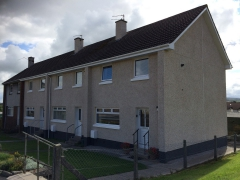 drongan-completed-11