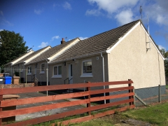 drongan-completed-12