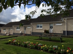 drongan-completed-14