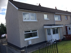 drongan-completed-15