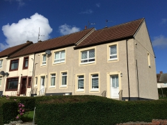 drongan-completed-3