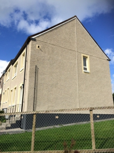 drongan-completed-4