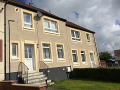 drongan-completed-6