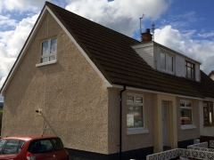 drongan-completed-7