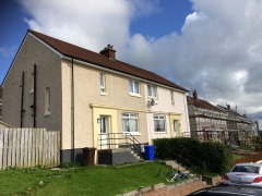 drongan-completed-9