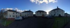 001-new-cumnock-panoramic-afton-bridgend