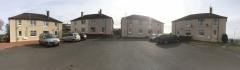 002-new-cumnock-panoramic-afton-bridgend