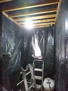 07.-bth-timber-frame-for-new-ceiling