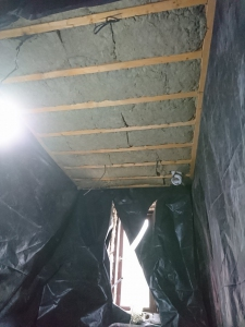08.-bth-multiple-insulation-to-ceiling-renovario-boards-plus-2-3-x-80mm-mineral-whool-3