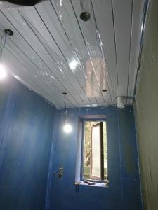15.-bth-ceiling-panels