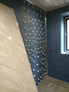 16.-bth-wall-pannels-1