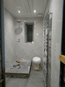16.-bth-wall-pannels-2