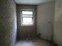 04.-b1-old-plaster-removed-to-the-brickwork-external-walls