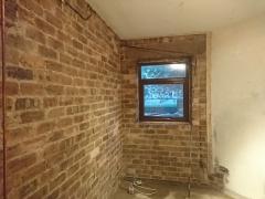 05.-b1-fungicidal-liquid-applied-external-walls