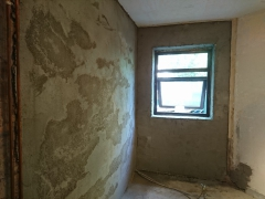 06.-b1-dricoat-applied-20-30mm-of-breathable-and-insulation-plaster-coat