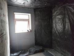 08.-b1-renovario-system-to-external-wall-2
