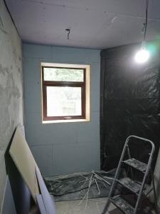 08.-b1-renovario-system-to-external-wall-3