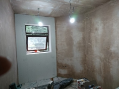 10.-b1-skim-coat-plaster-and-renovario-breathable-plaster-with-fibreglass-mesh-embedded-1