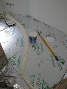 13.-b1-25mm-floor-insulation