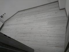 16.-b1-12mm-laminated-floor