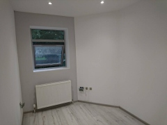 17.-b1-floor-and-2nd-coat-of-paints