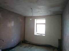 09.-b2-skim-coat-plaster-and-renovario-breathable-plaster