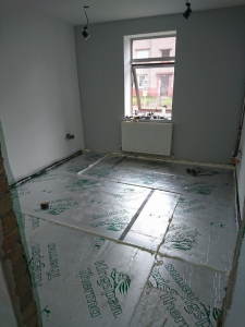 14.-b2-dpm-and-30mm-floor-insulation