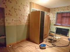 00.-bedroom-3-before