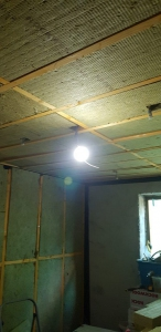 05.-b3-timber-frames-to-walls-and-ceiling-75mm-rockwool-with-vapour-barier-and-dpm-membrane-to-the-sides